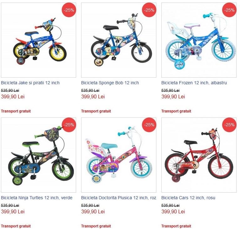biciclete-noriel