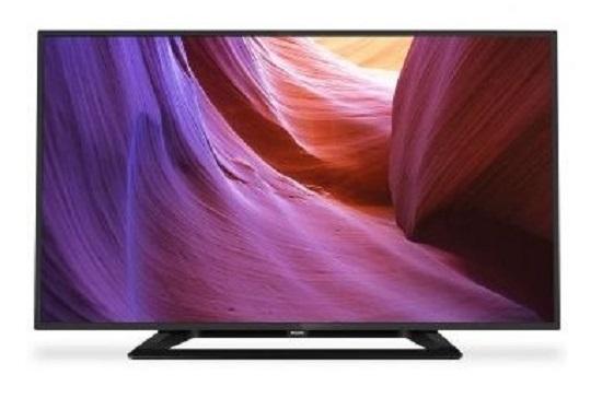 Televizoare sub 1000 de lei - emag