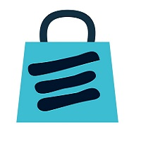 cumparaturi online cu livrare la domiciliu